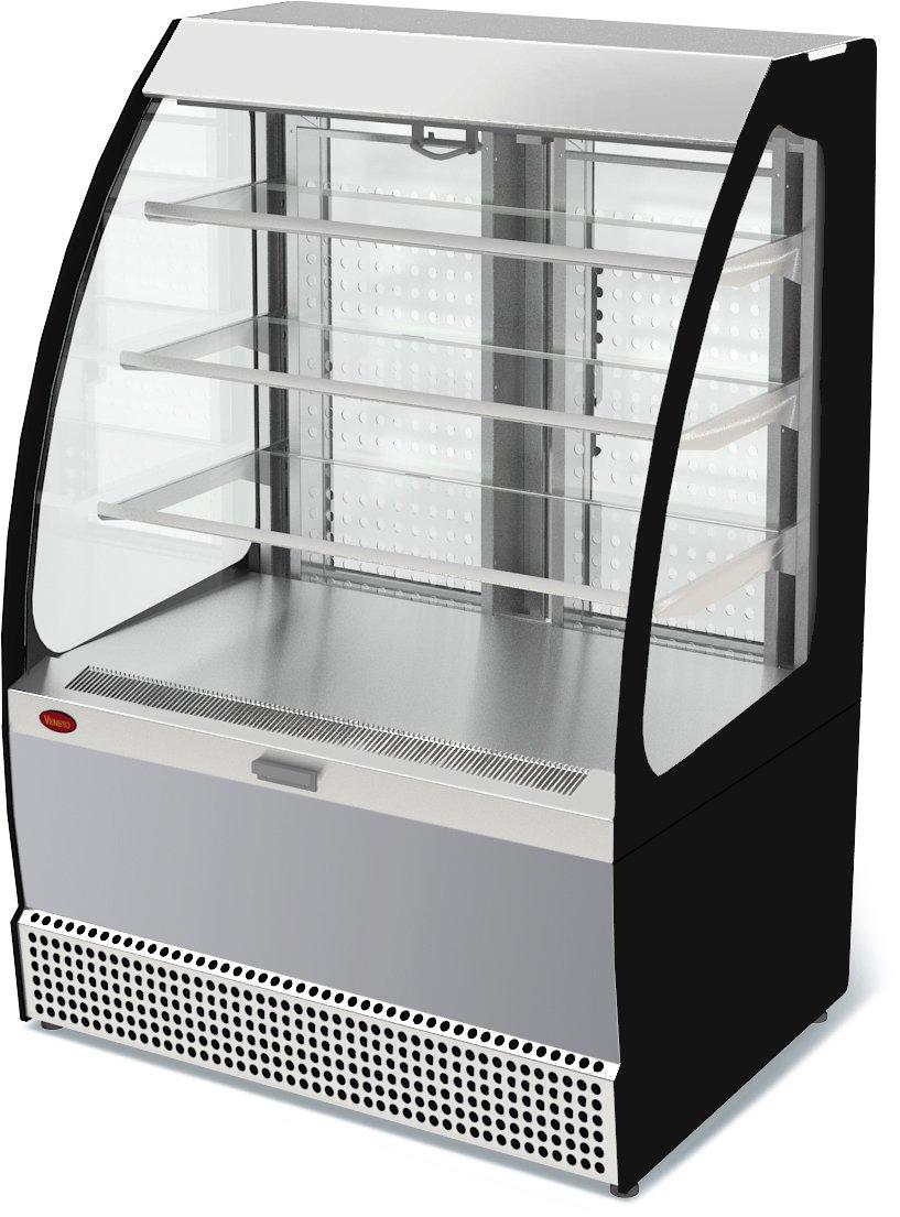 витрины холодильные цена от производителя
