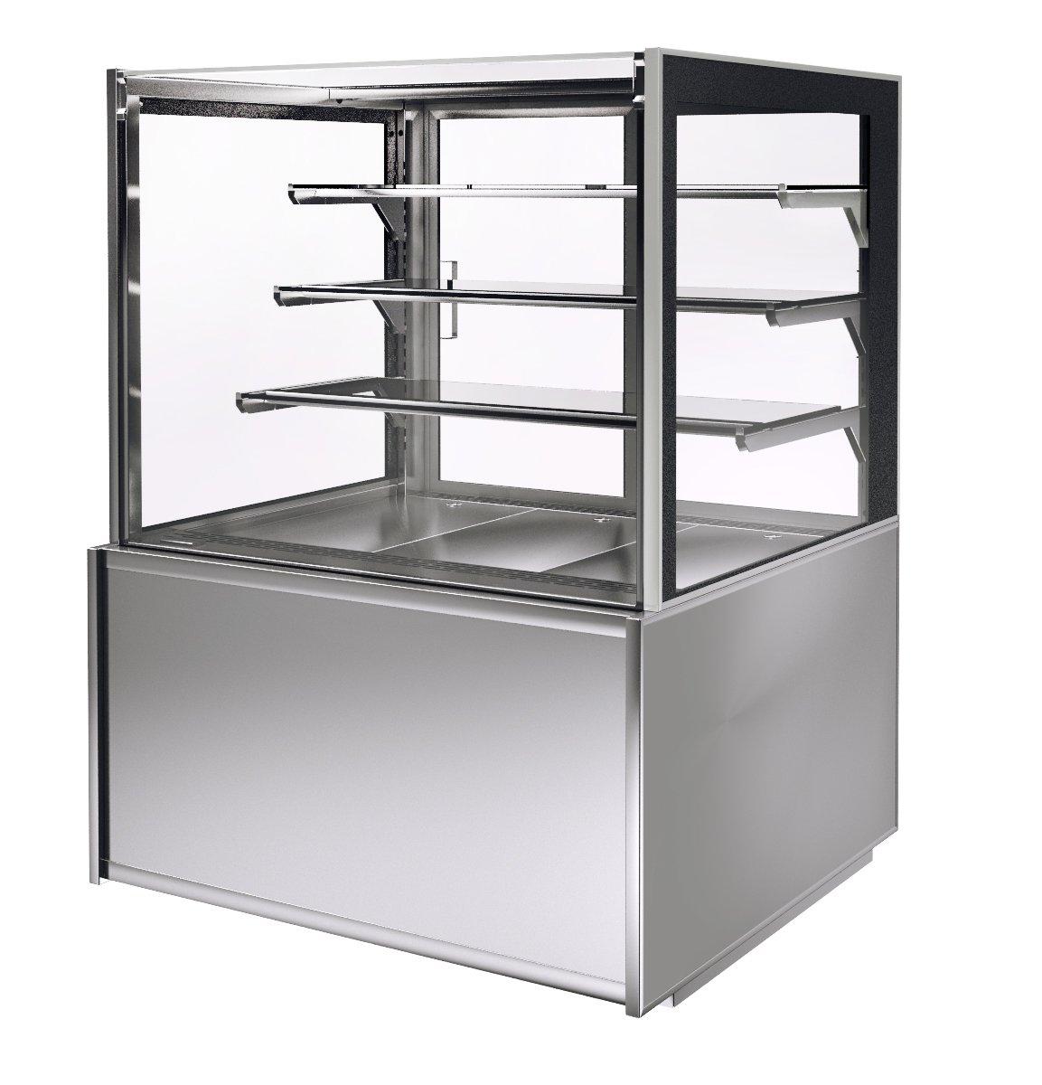 витрины холодильные купить выгодно