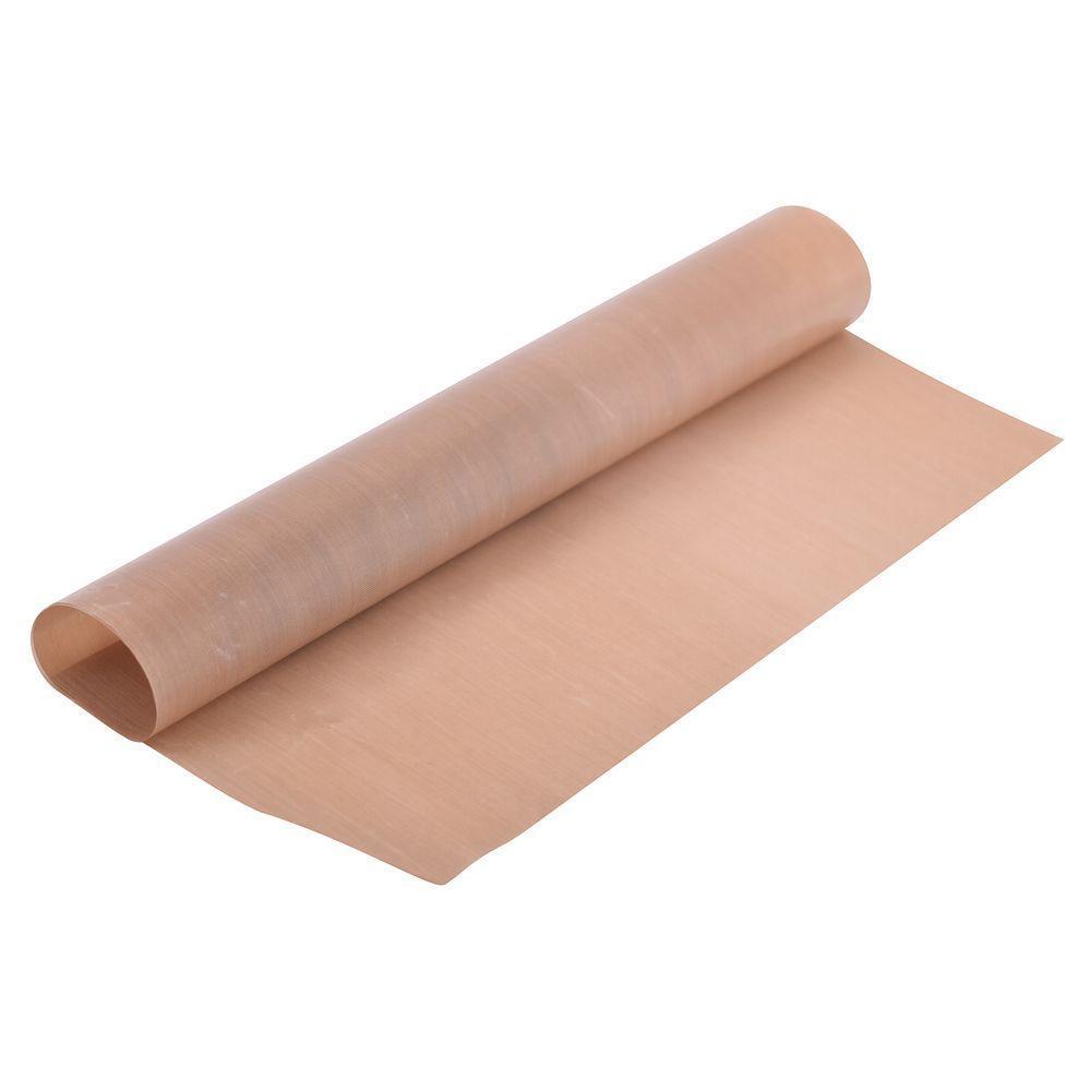 антипригарный лист для выпечки в тк вио
