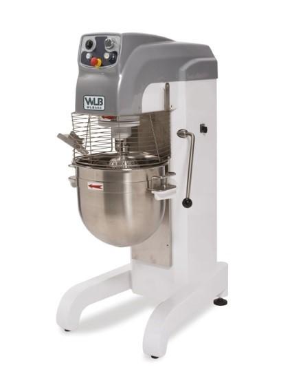 хлебопекарное оборудование от тк вио