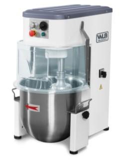 оборудование для пекарни миксер