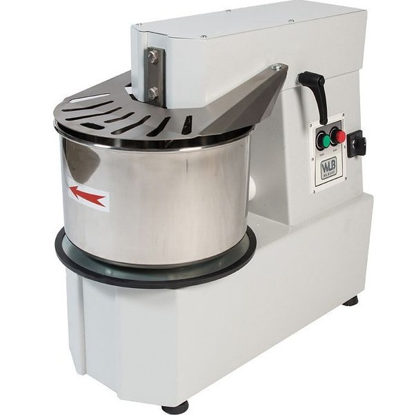 оборудование для пекарни качественное